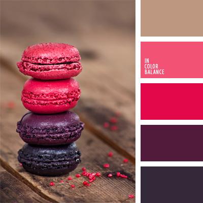 paleta-de-colores-44
