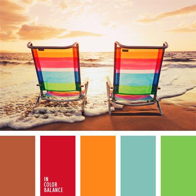 paleta-de-colores-48