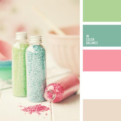 paleta-de-colores-5