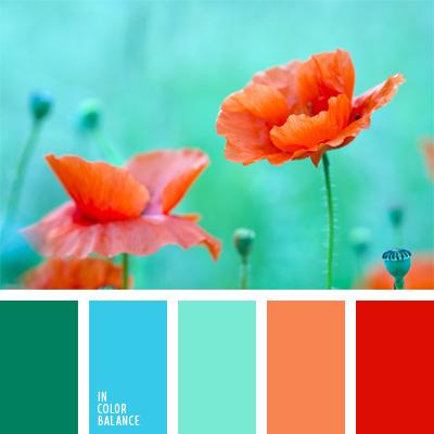 paleta-de-colores-50