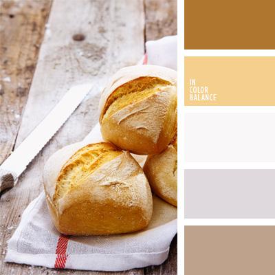 paleta-de-colores-53