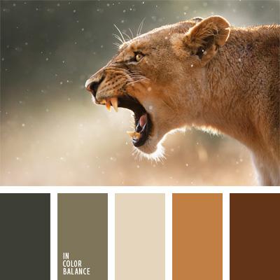 paleta-de-colores-54