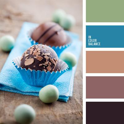 paleta-de-colores-55