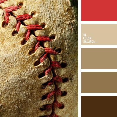 paleta-de-colores-57