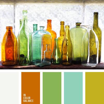 paleta-de-colores-6