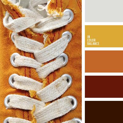 paleta-de-colores-60
