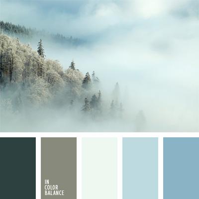 paleta-de-colores-62