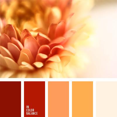 paleta-de-colores-68