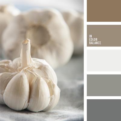 paleta-de-colores-69