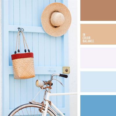 paleta-de-colores-7