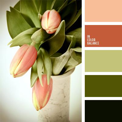 paleta-de-colores-73