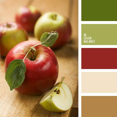 paleta-de-colores-75