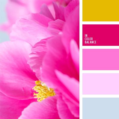 paleta-de-colores-77