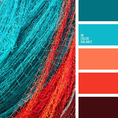 paleta-de-colores-85