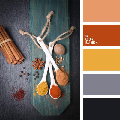 paleta-de-colores-87