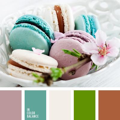 paleta-de-colores-88