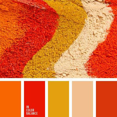 paleta-de-colores-89