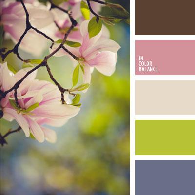 paleta-de-colores-9