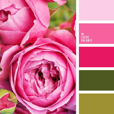 paleta-de-colores-91