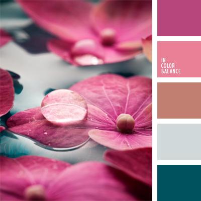 paleta-de-colores-92