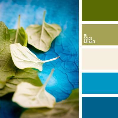 paleta-de-colores-93