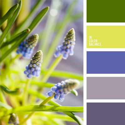 paleta-de-colores-96