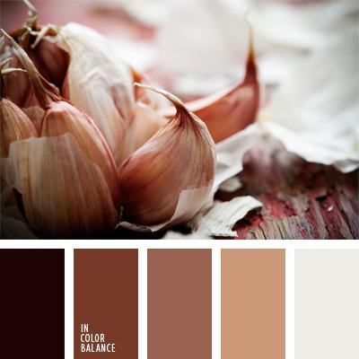 paleta-de-colores-97