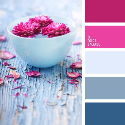 paleta-de-colores-98