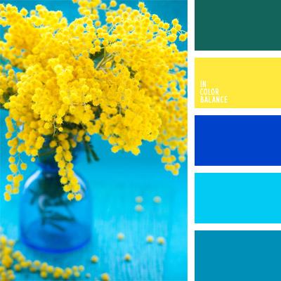 paleta-de-colores-311
