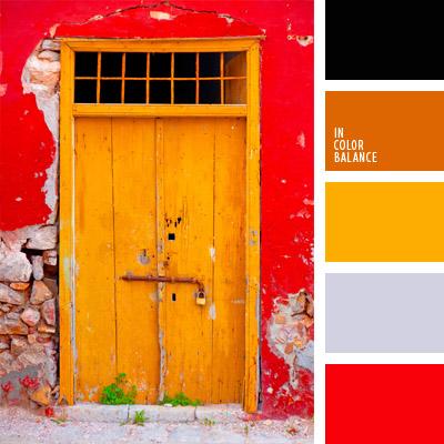 paleta-de-colores-320