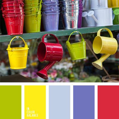 paleta-de-colores-321