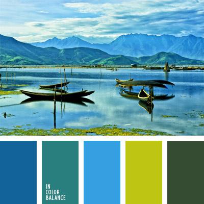 paleta-de-colores-325