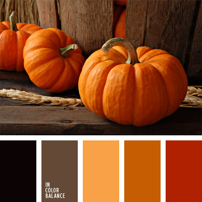 paleta-de-colores-326