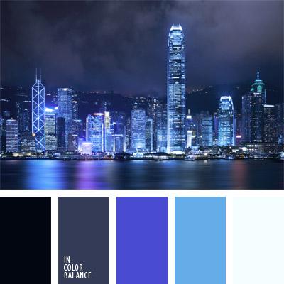 paleta-de-colores-327