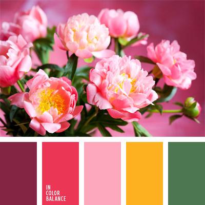 paleta-de-colores-329