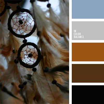 paleta-de-colores-331