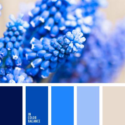 paleta-de-colores-333