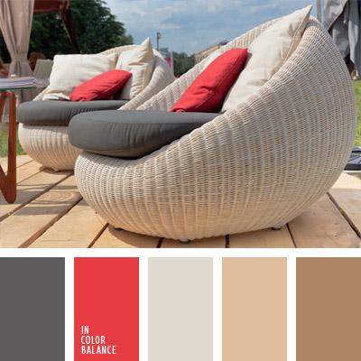 paleta-de-colores-334