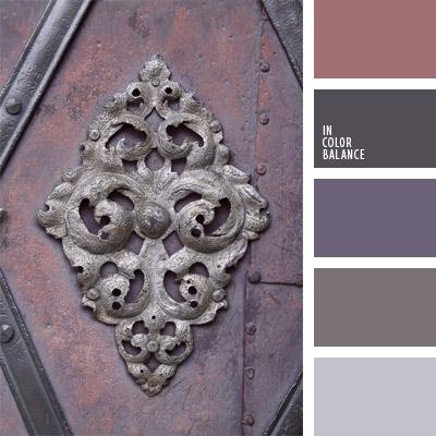 paleta-de-colores-335