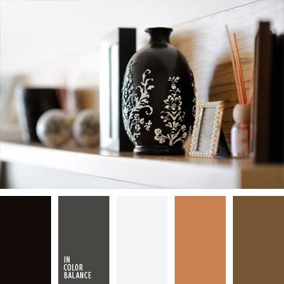 paleta-de-colores-336
