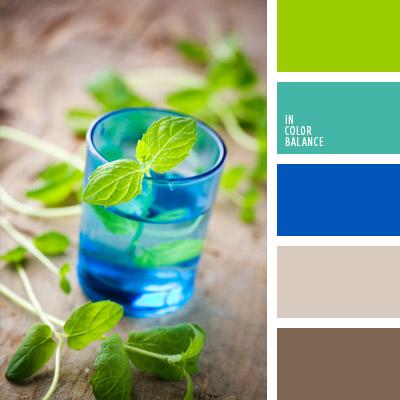 paleta-de-colores-337