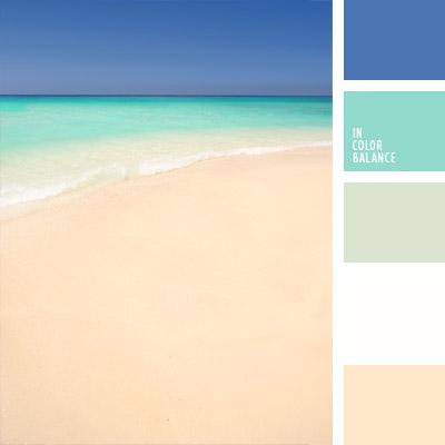 paleta-de-colores-338