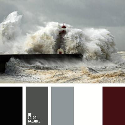 paleta-de-colores-339