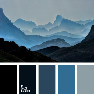 paleta-de-colores-342