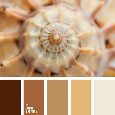 paleta-de-colores-343