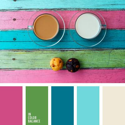 paleta-de-colores-344