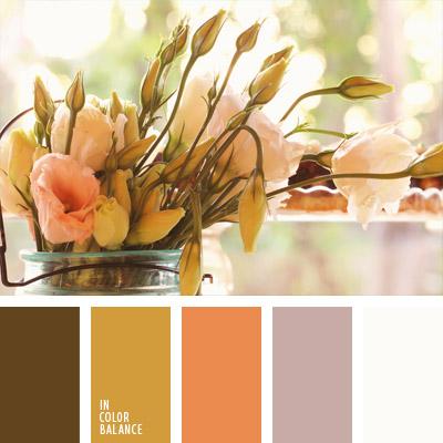 paleta-de-colores-345