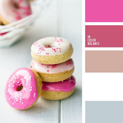 paleta-de-colores-352