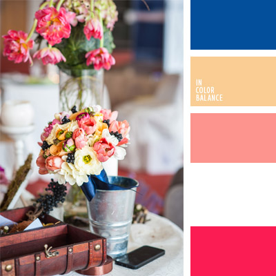 paleta-de-colores-353