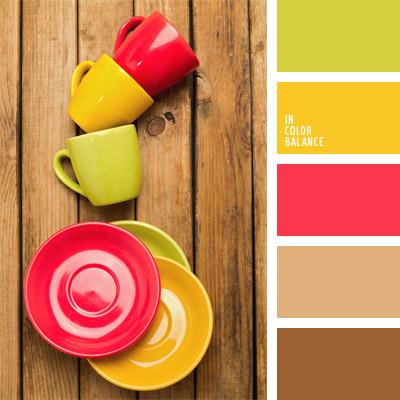 paleta-de-colores-356